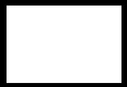 celada bianco