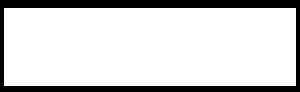 logo fond bianco