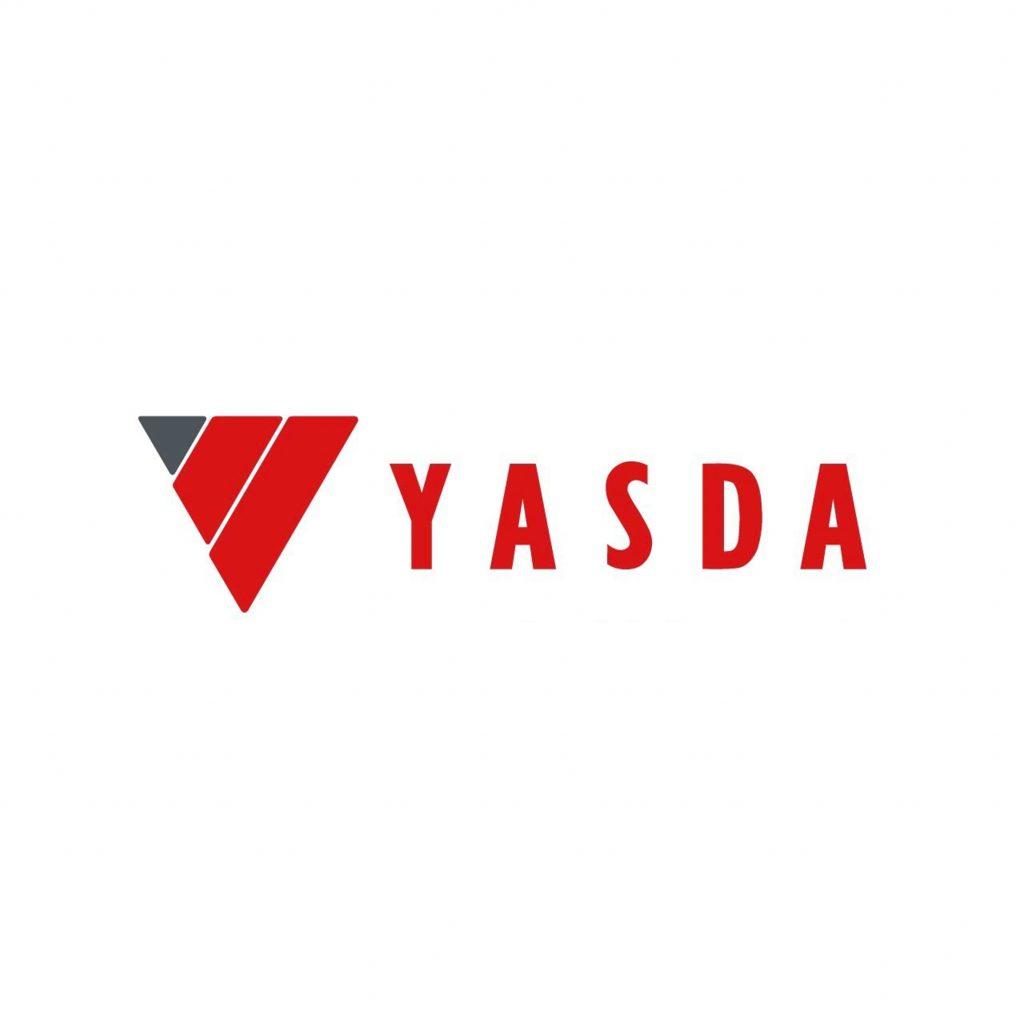 Yasda